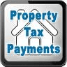 Property-Tax