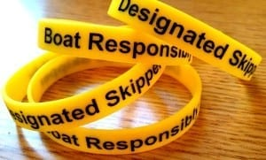 boater bands